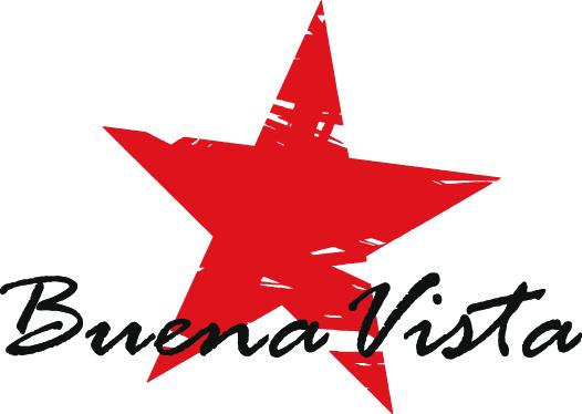 stern + schrift Logo